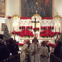Holy Cross Christmas 2019 photo album thumbnail 8